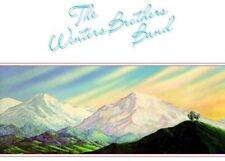 CD de musique en album southern the band