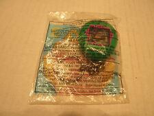 1998 Mcdonalds Happy Meal Toy Tamagotchi Key Ring #3
