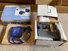 More details for datalogic bundle cbx100 all in 1 barcode reader & compact laser scanner ds2400n