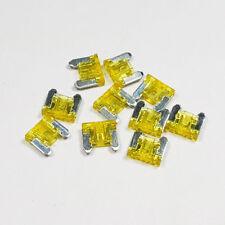 s l225 buy car fuses & fuse boxes for mini mini ebay