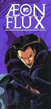 Aeon Flux 11x17 Movie Poster (1995)