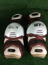 Stx Cell Large Lacrosse Arm Guard