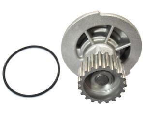 Water Pump For Chevrolet Aveo Aveo5 1.6L 96352650