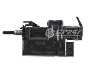 New Genuine Actuator Assy-Fuel Lid Opener Nissan Pathfinder R51 78850-EB300