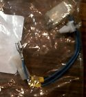 Bosch Dryer Cable Harness, 00618332, 618332, OEM, NEW photo