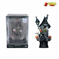 Beast Kingdom Disney D-Stage DS-035 Nightmare Before Christmas Diorama (Select)