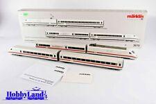 Märklin Digital Sonido 36711 - tren de alta velocidad Alemán ICE