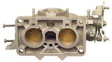 Fuel Injection Throttle Body Autoline 14-8011