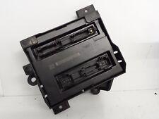 Audi A4 B8 2.0 TDI 2008 - 2012 Comfort Control Module 8K0 907 064 DC