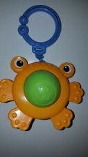 Baby Spielzeug Fisherprice