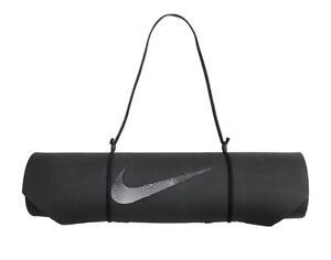 Nike Training Mat 2.0 AC3502-010