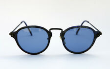 Menia 300 Never been worn Rare Vintage 80's Sunglasses