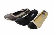 ed1d295af86 Women s Shoes Cape Robbin Faux Fur Suede Loafer Slides