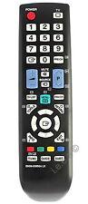 For Samsung  TV  T220HD  2333HD  P2370HD  P2370HD  P2370HD T240HD T260HD