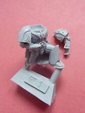 FORGEWORLD Horus Heresy RAVEN GUARD Mor Deythan Squad TORSO LEGS ARMS (C) 40K