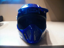 CKX VG-600 Helmet - Size Youth L/XL