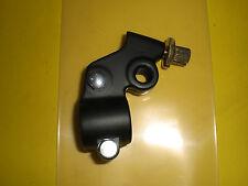 Yamaha Clutch Perch Bracket Stay Holder RD125 RD200 RD250 RD350 RD400 73 74 75