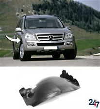 NEW MERCEDES BENZ GL CLASS X164 06-12 WHEEL ARCH HOUSING COVER RIGHT 1648803005