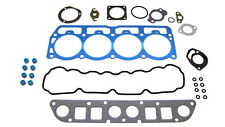 1994-1996 FITS DODGE DAKOTA JEEP WRANGLER CHEROKEE 2.5 OHV 8V HEAD GASKET SET