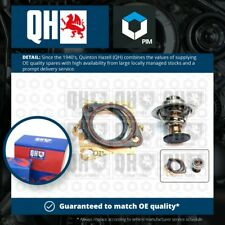 Coolant Thermostat fits FSO POLONEZ Mk2 1.5 88 to 92 QH 4355846 Quality New