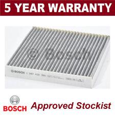 Bosch Cabin Pollen Filter R2380 1987432380