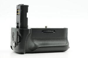 Powerextra Grip for Sony A7 II #266