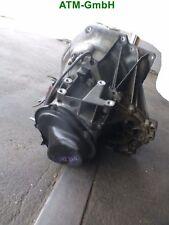 Getriebe Schaltgetriebe Ford Fiesta 5 V 1.4 TDCi 50 kW Getriebecode 2N1R7002EC
