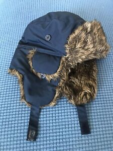 Childrens Place Winter Hat S/M