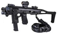 Disponibilità limitata: CAA Micro Roni per sistema Glock 17, 22, 31