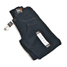 Las Mejores Ofertas En Pantalones Casuales Para Mujer 5 11 Tactical Ebay