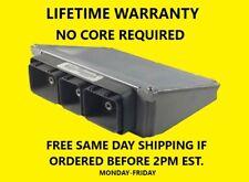 03/04 FORD/LINCOLN  4W4Z-12A650-ZA LIFETIME WARRANTY! NO CORE!