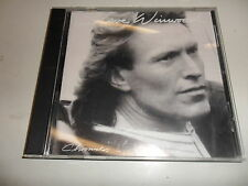 CD   Steve Winwood - Chronicles
