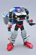 Transformers Generations Crosscut Complete Deluxe 30th Anniversary