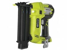 Ryobi Industrial Nail Guns and Accessories