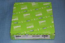 kit d'embrayage VALEO 801500 BEDFORD GME VAUXHALL MIDI 2.2 D 2.0 TD 1.8