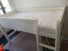 Etagenbett Denise : Hochbett etagenbett in kinder bettgestelle ohne matratze günstig