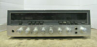 Vintage Sansui Model 7000 AM/FM Solid State Stereo Receiver NO POWER CUT CORD