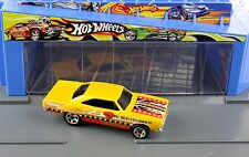 Hot Wheels 1970 70 Roadrunner Plymouth Wastelanders 2004 169