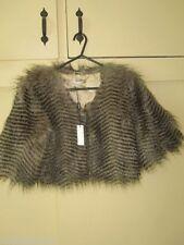 Debenhams Girls' Winter Smart Coats, Jackets & Snowsuits (2-16 Years)
