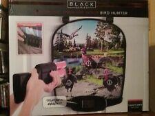 New listing Black Series Over The Door Electronic Bird Hunter Dart Game