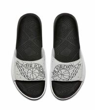 Nike Jordan Hydro 7 VII Slides Sandal Slippers AA2517-004 Men's Size 11 NEW