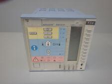 RW16501 - LANDIS & STAEFA - RW165.01 / REGULATOR WIND. 24 VAC 10VA USED