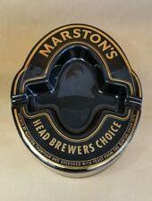 Beer Ashtrays