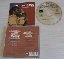 CD ALBUM GOOD TO ME OTIS REDDING 12 TITRES DONT BONUS TRACKS 1993