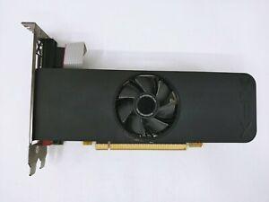 XFX Radeon R7 240 2GB R7-240A-CL Full Height