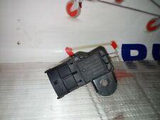 Sensor Pressure Intake Manifold Jeep Fiat Chevrolet Lancia 0261230174