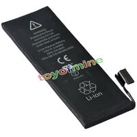 High Capacity Replacement Internal Li-ion Battery For iPhone 5 5S