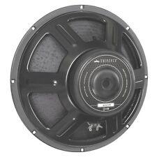 """Eminence Delta 15LFA 15"""" Speaker 8 Ohms 500 Watt"""