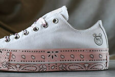 f711e7fb53c38c CONVERSE ALL STAR CHUCK TYLOR x Miley Cyrus shoes for women