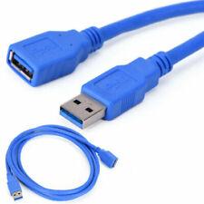 USB tipo micro-B, macho
